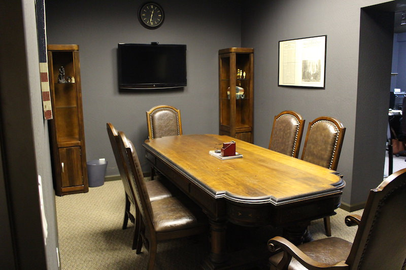 capozz law - conference room 2.JPG