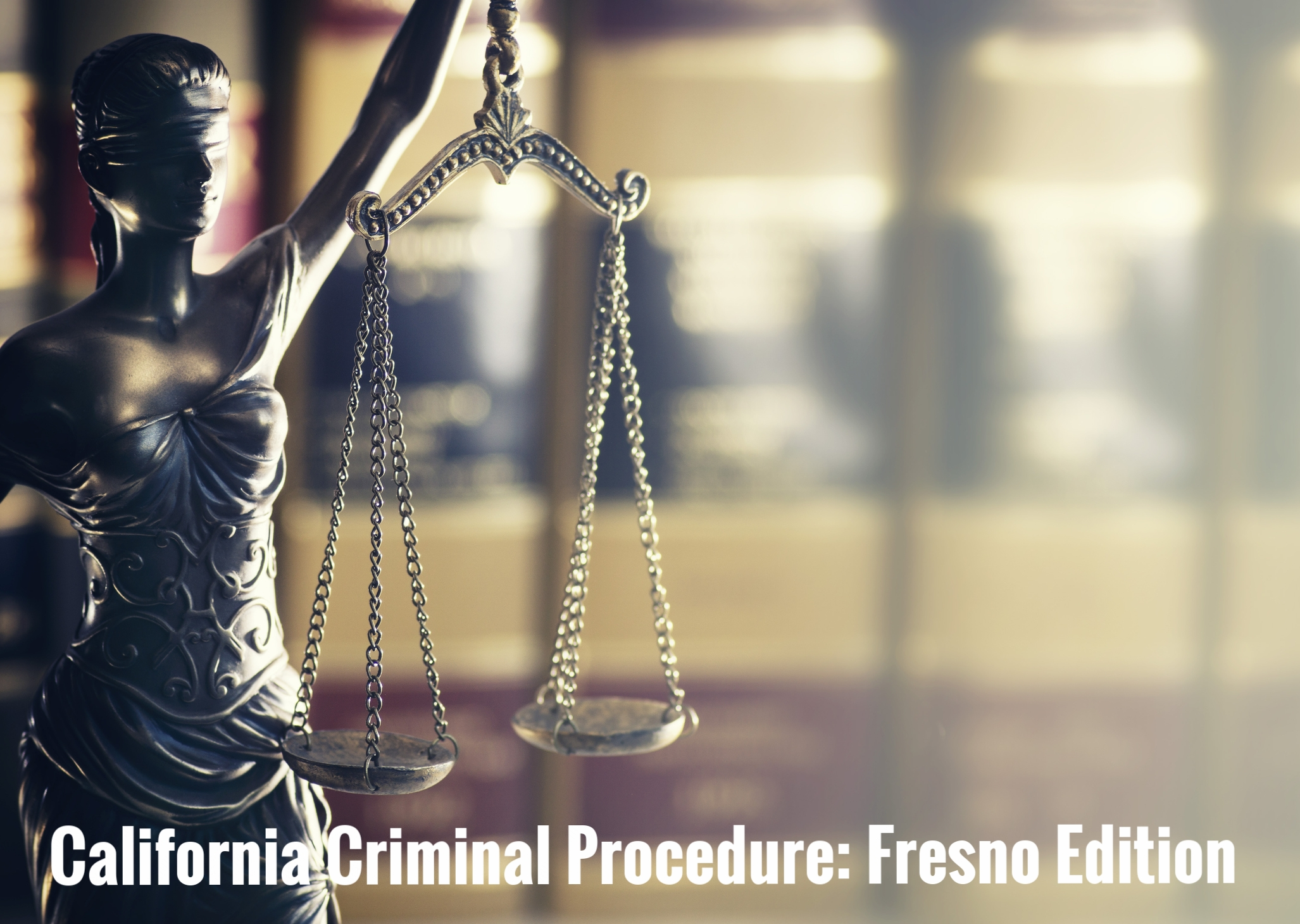 California criminal court procedures vary greatly amongst the 58 counties.  Get to know how your county works to give you a better shot at success. Photo by BCFC/iStock / Getty Images