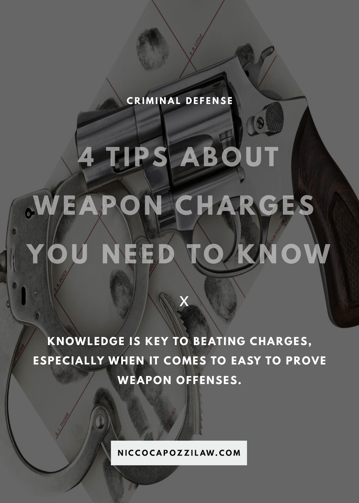 4 tips about weason charges you need to know.jpg