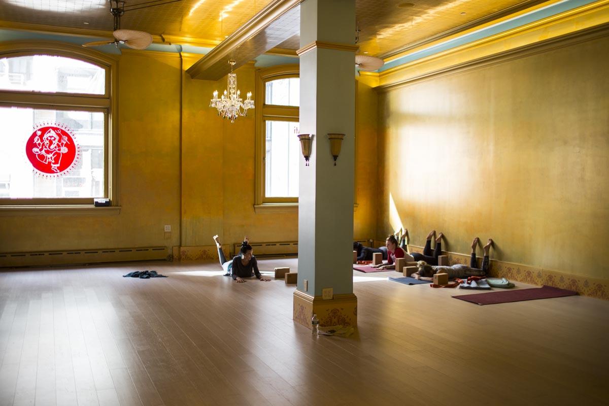 Yoga Shanti.jpg