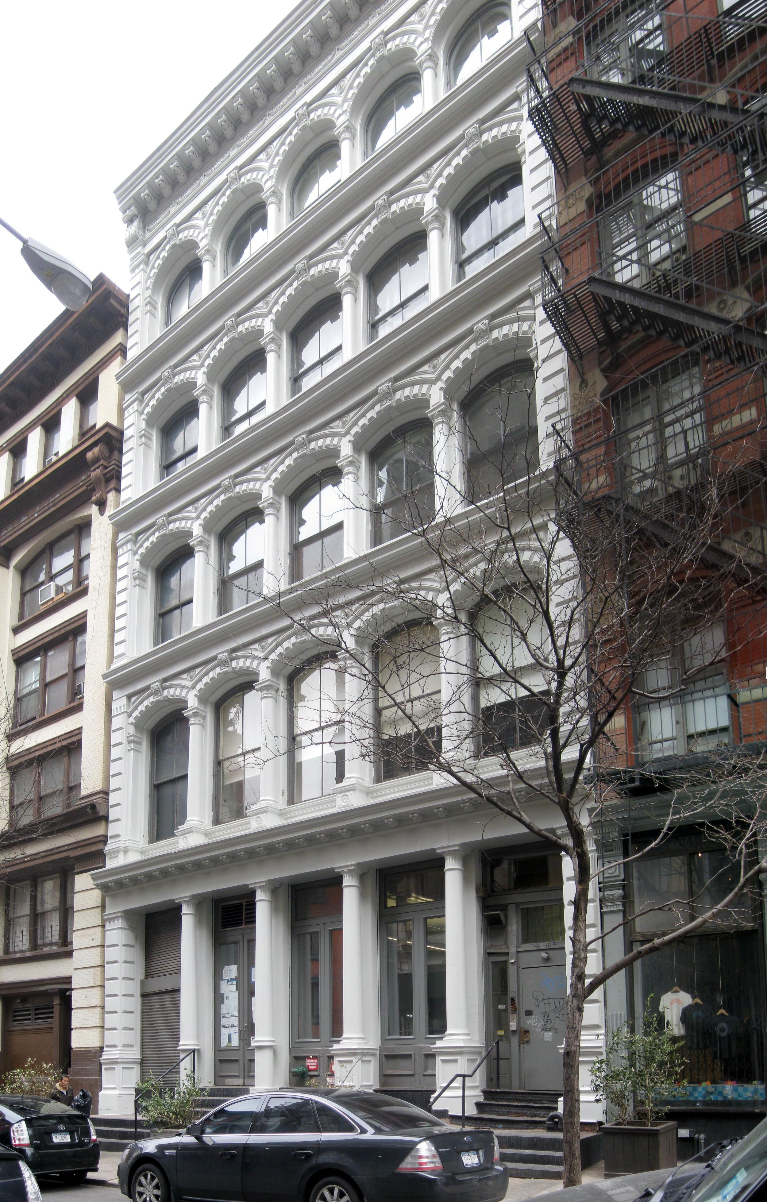 10 White Streetview.jpg