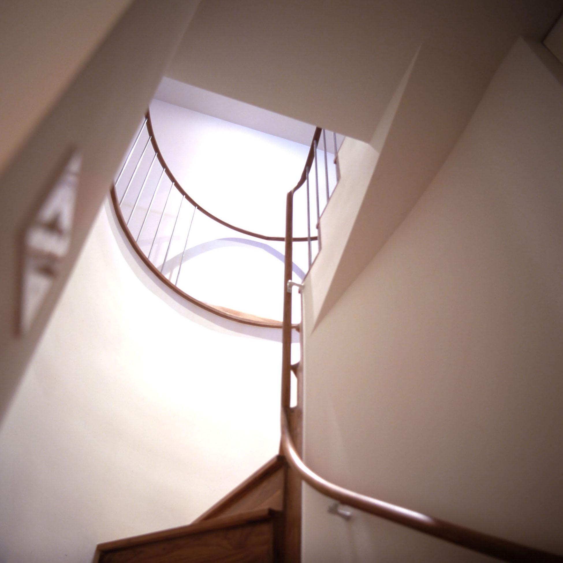 Stair-10.jpg