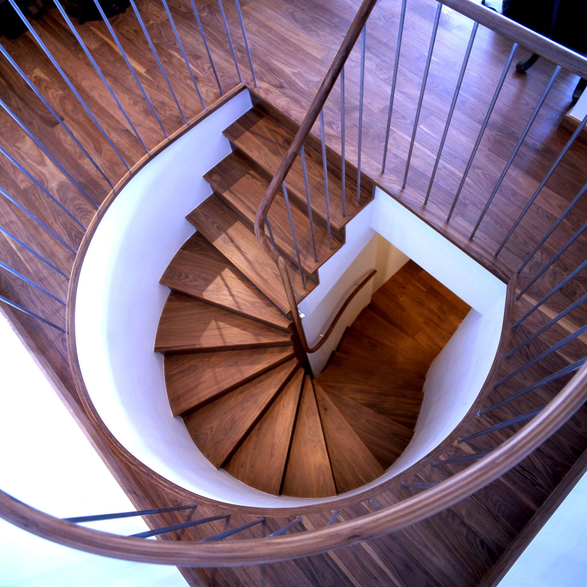 Stair-08.jpg