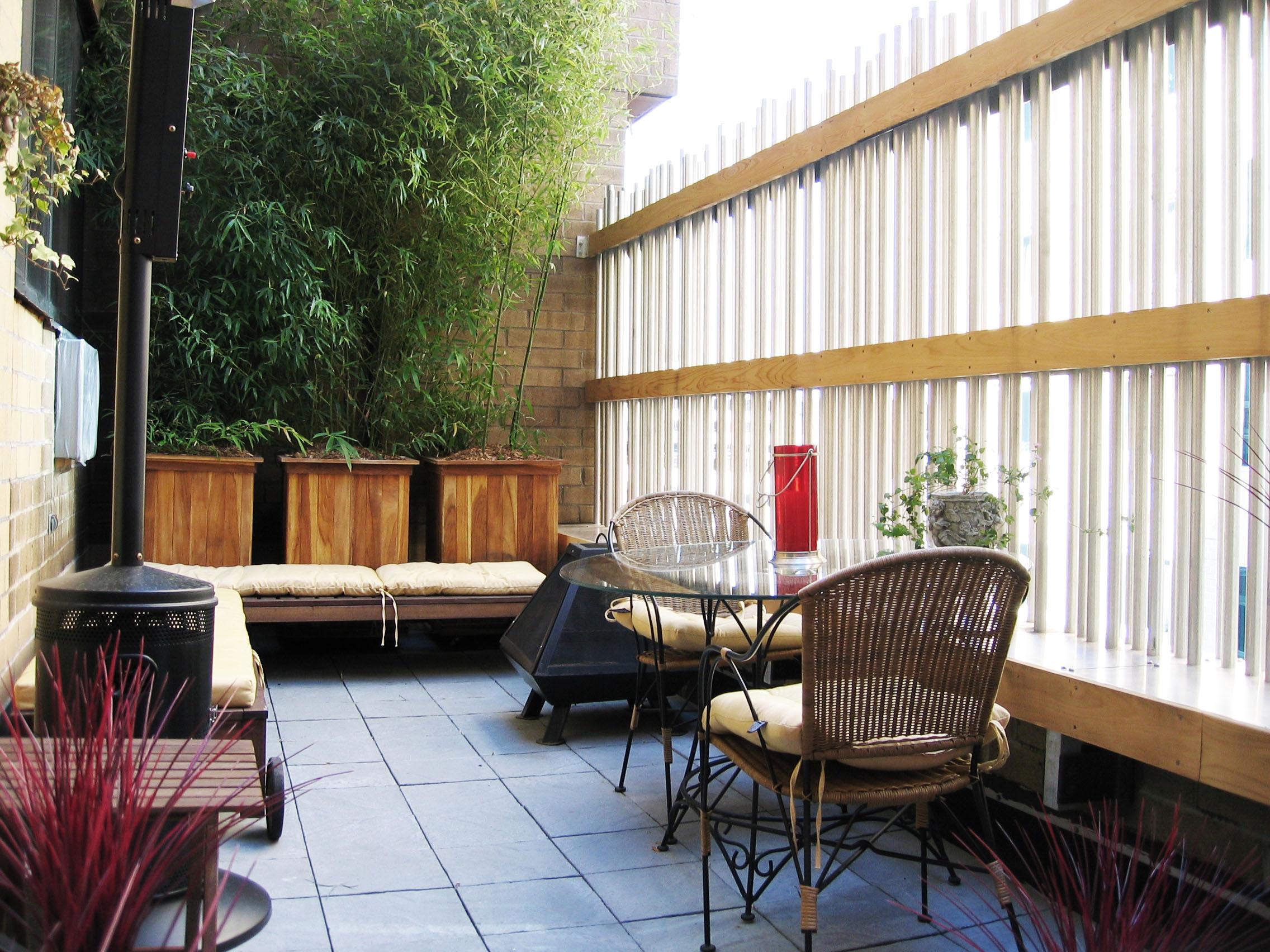 balcony 012x.jpg