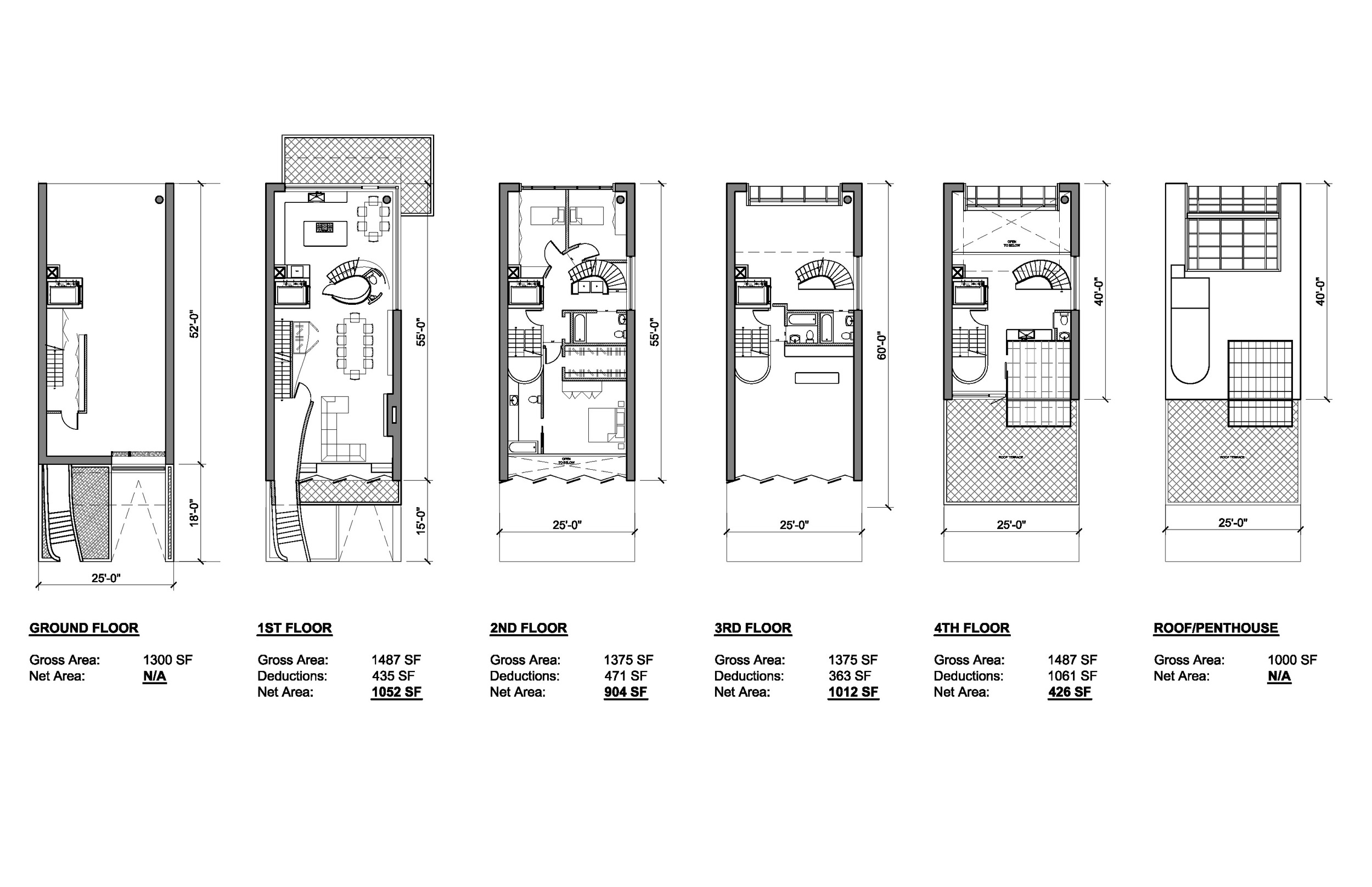 104 King Street - Floor Area Calculations x.jpg