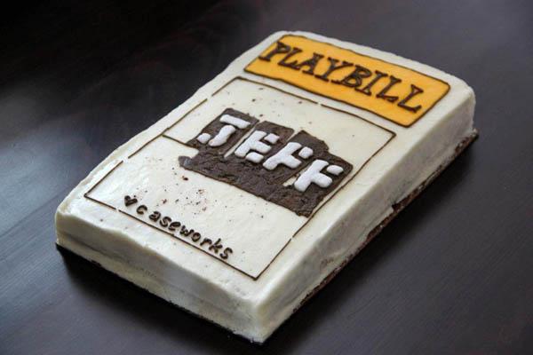 Jeff cake 2x.jpg