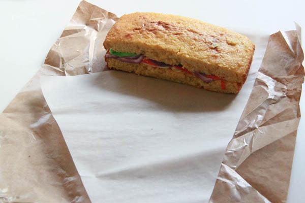 12.03.05_hero cake.jpg