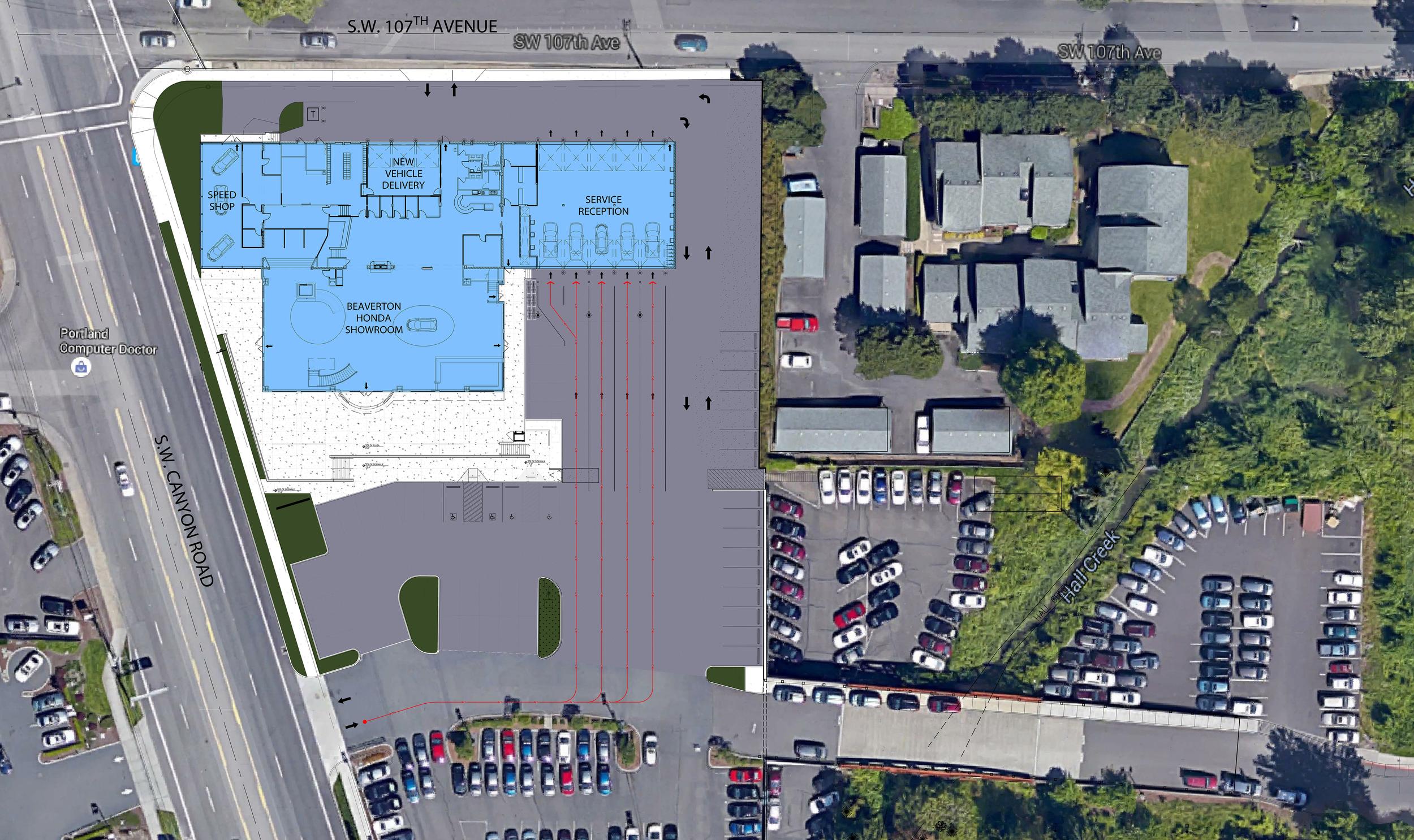 ~G-004 - 14018 - Site Plan New-Presentation TB 080415 REV 5.jpg