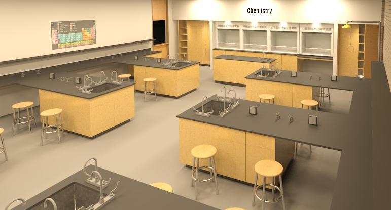 2509 Science Lab 008.jpg