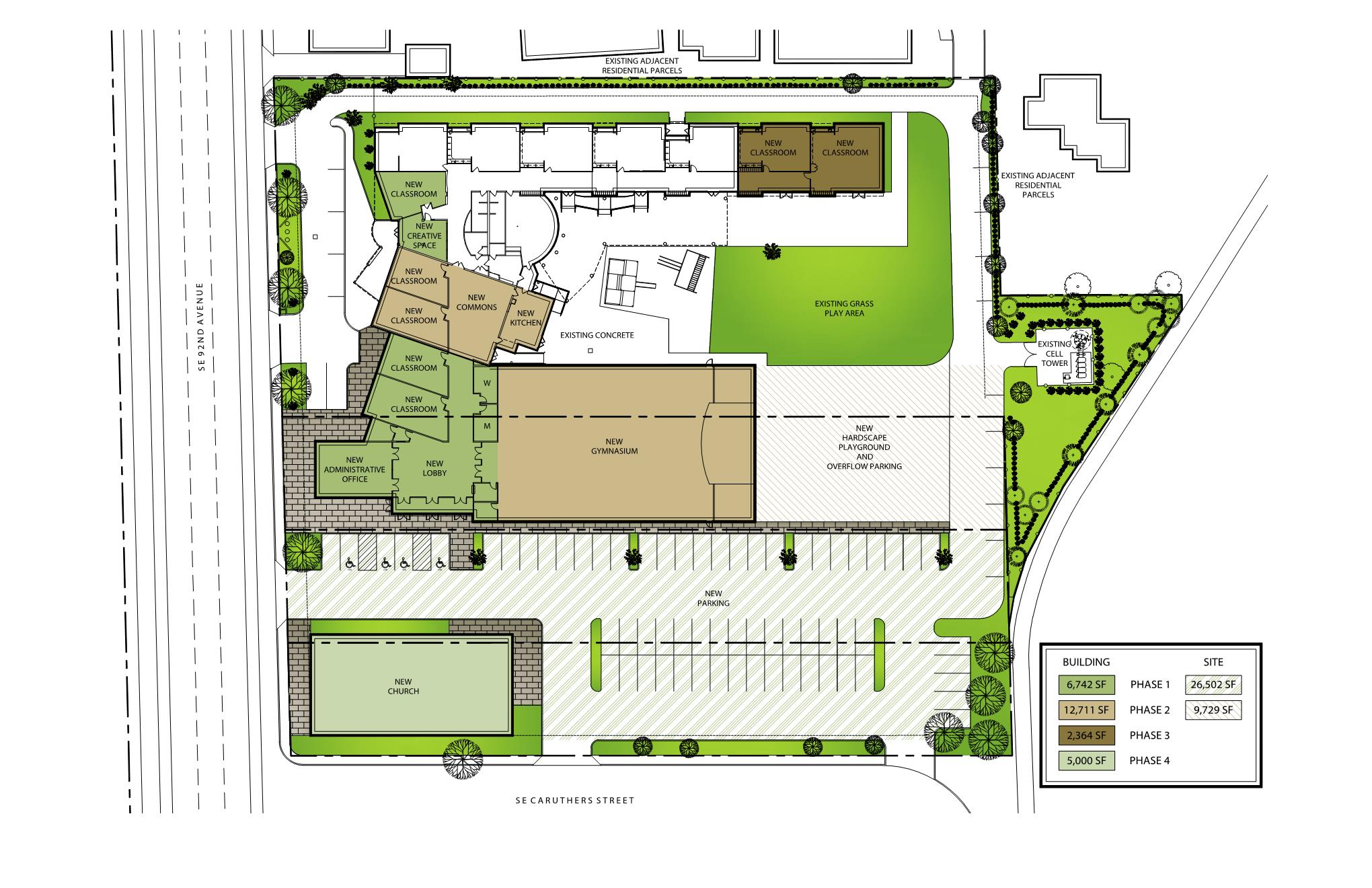 SITE PLAN NEW 11x17 2012-10-04.jpg