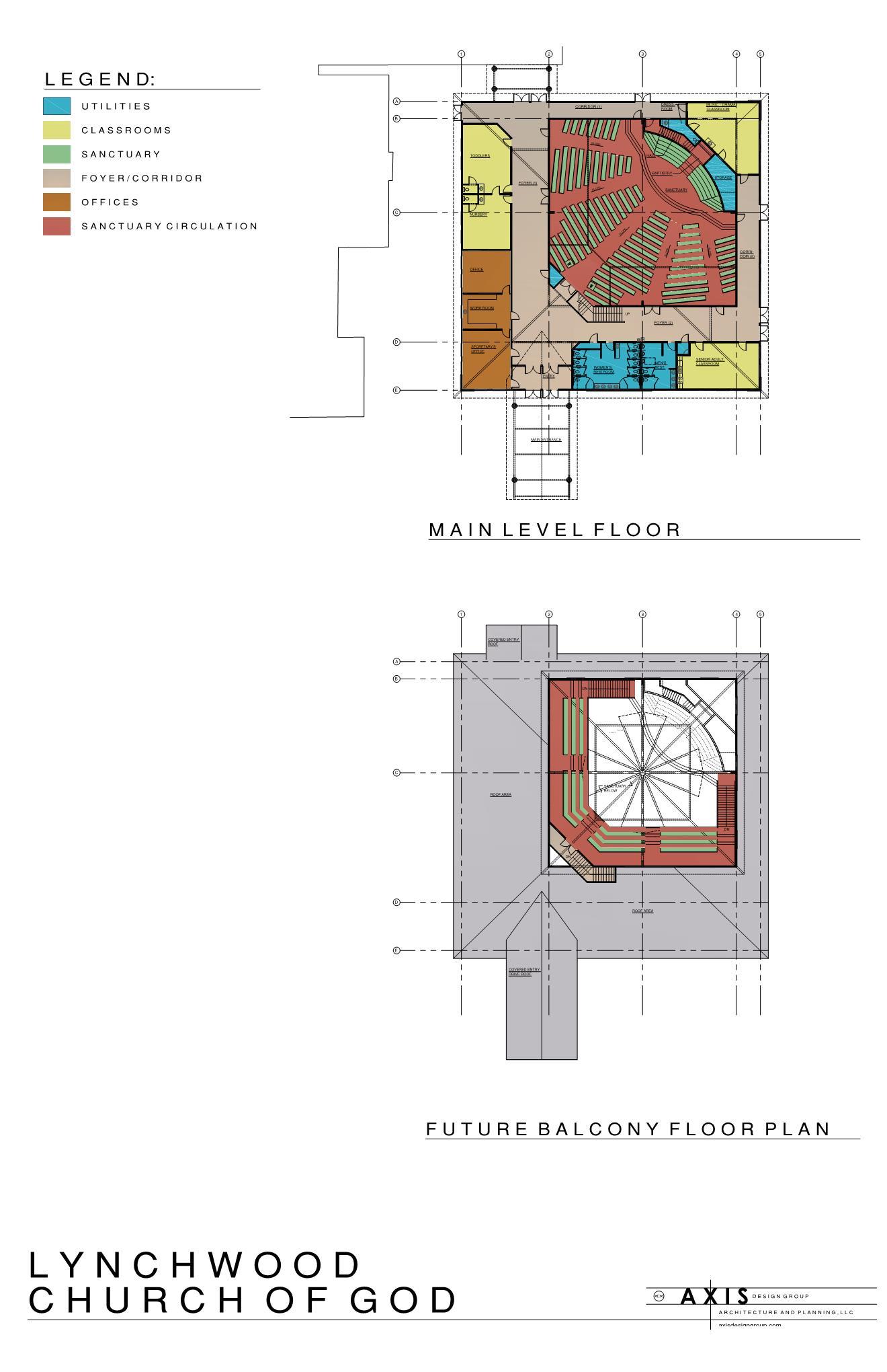 floorplans Model (1).jpg