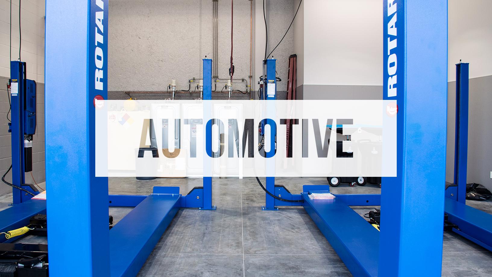 AUTOMOTIVE_BebasFont.jpg