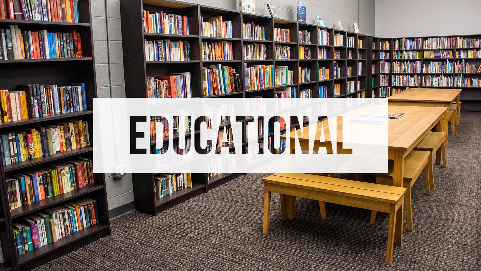 EDUCATIONAL_BebasFont.jpg