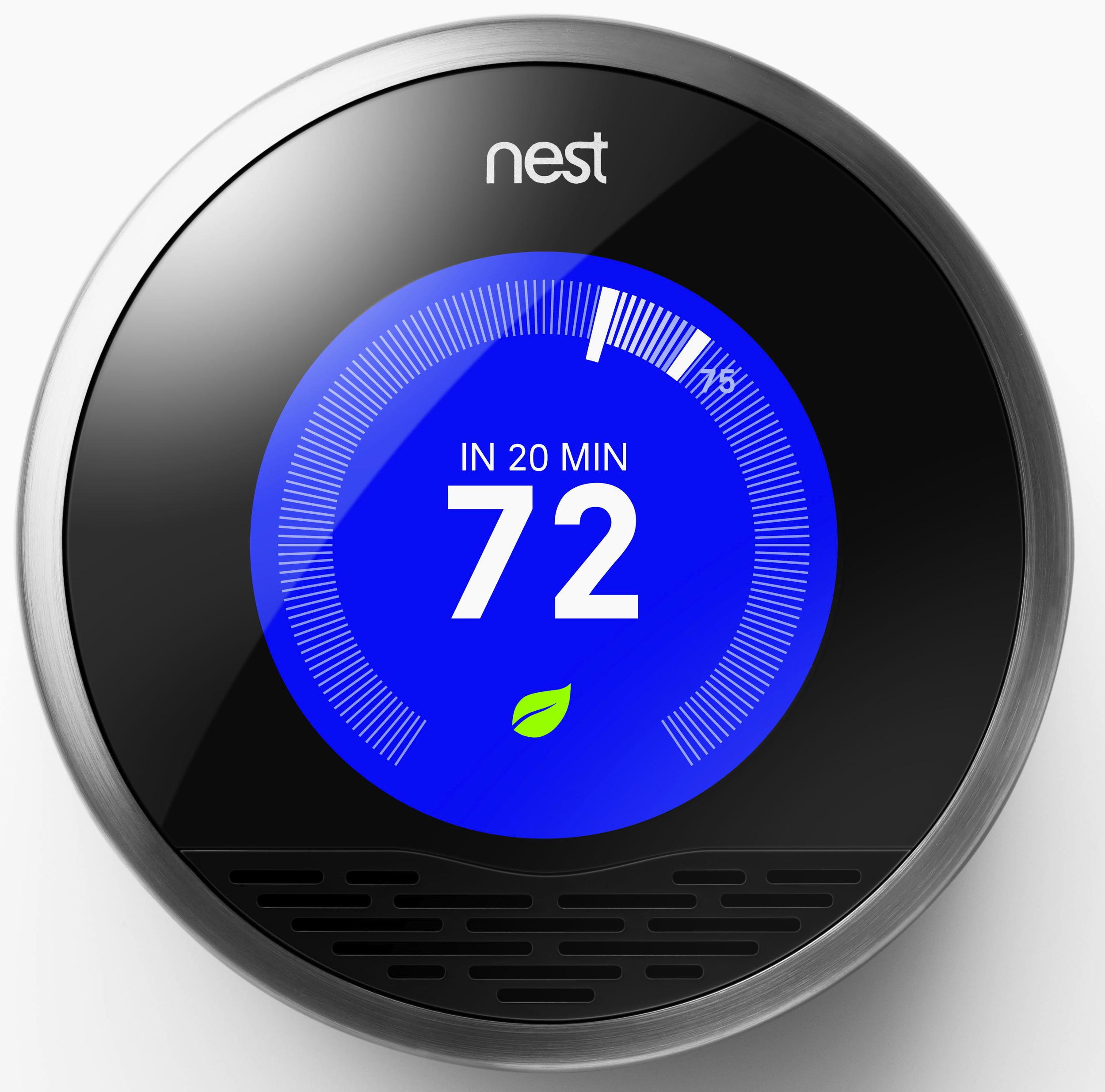 nest_thermostat.jpg