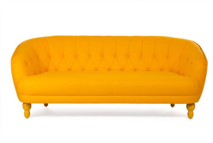 yellowella.jpg