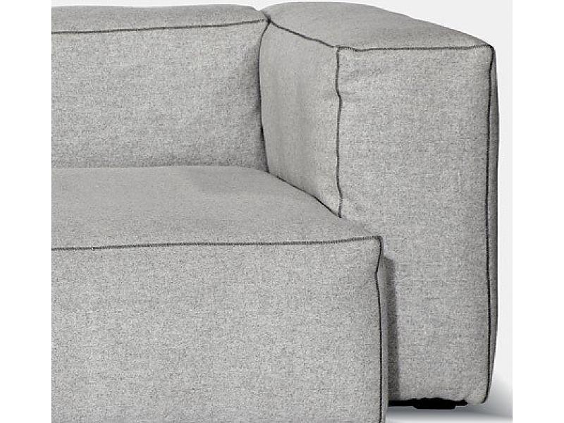 hay-mags-soft-module-sofa.jpg