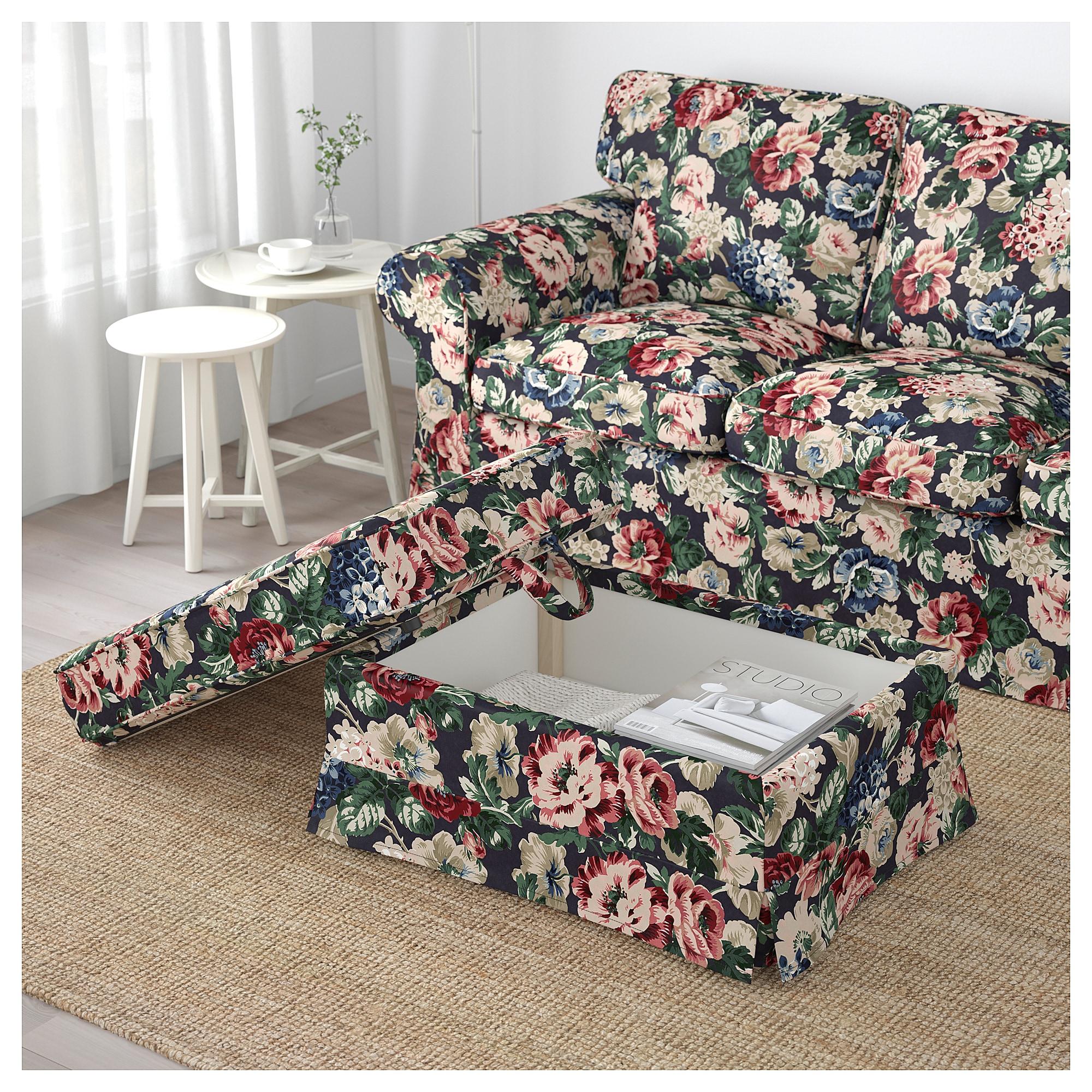 ektorp-footstool-lingbo-multicolour__0619702_pe689269_s5.jpg
