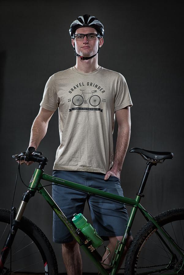 S46W_David_bike series_008-3.jpg