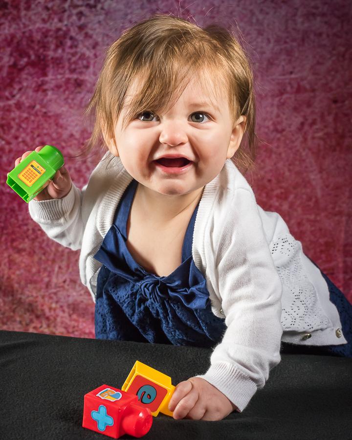 Zoe Egger and kids-422.jpg
