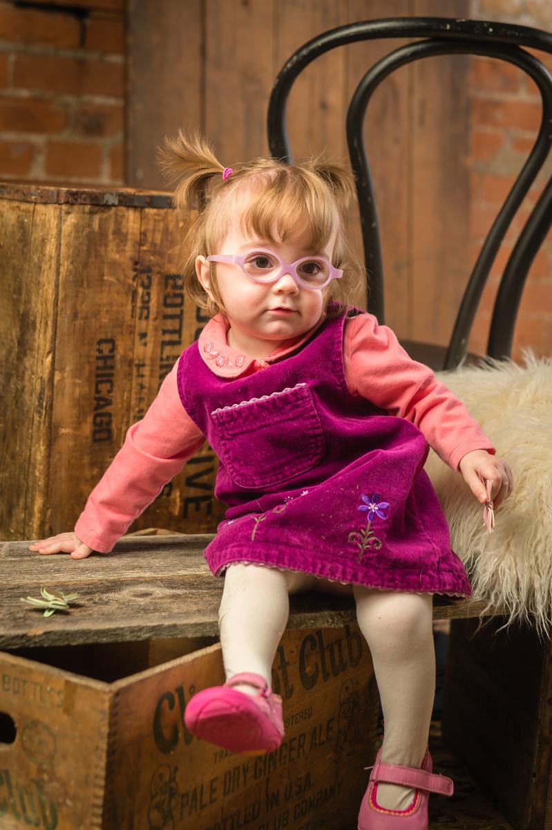 Baby Rose Kramer_2539.jpg