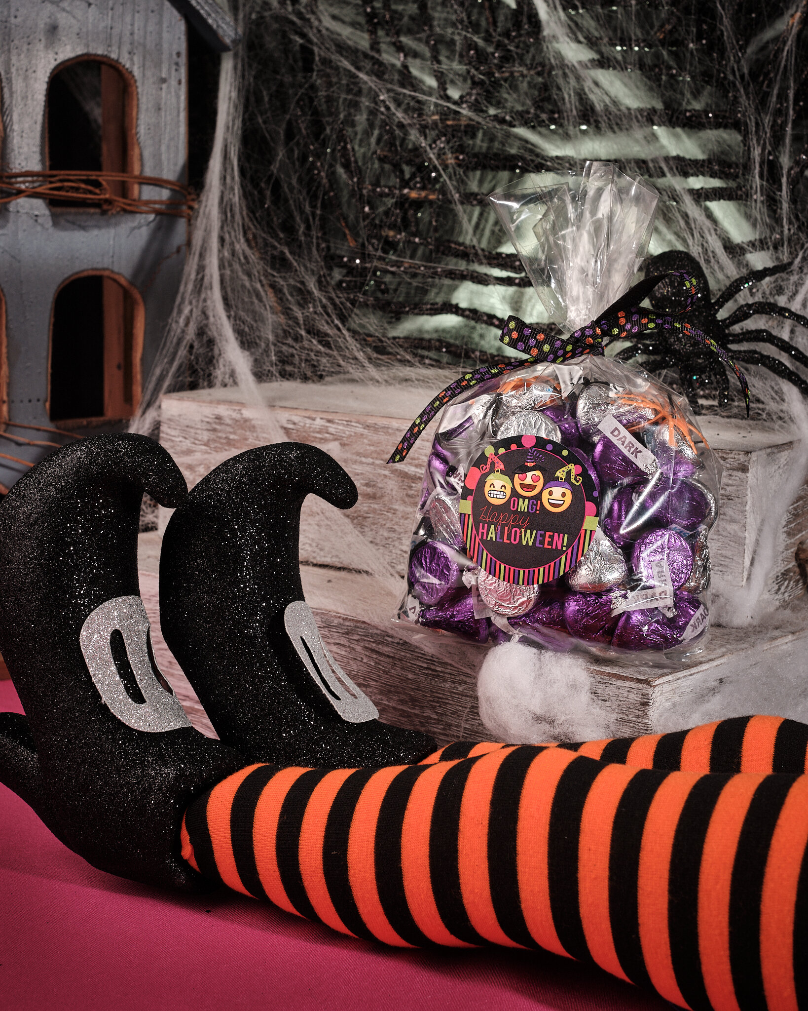 AmCre_Halloween 2-110.jpg