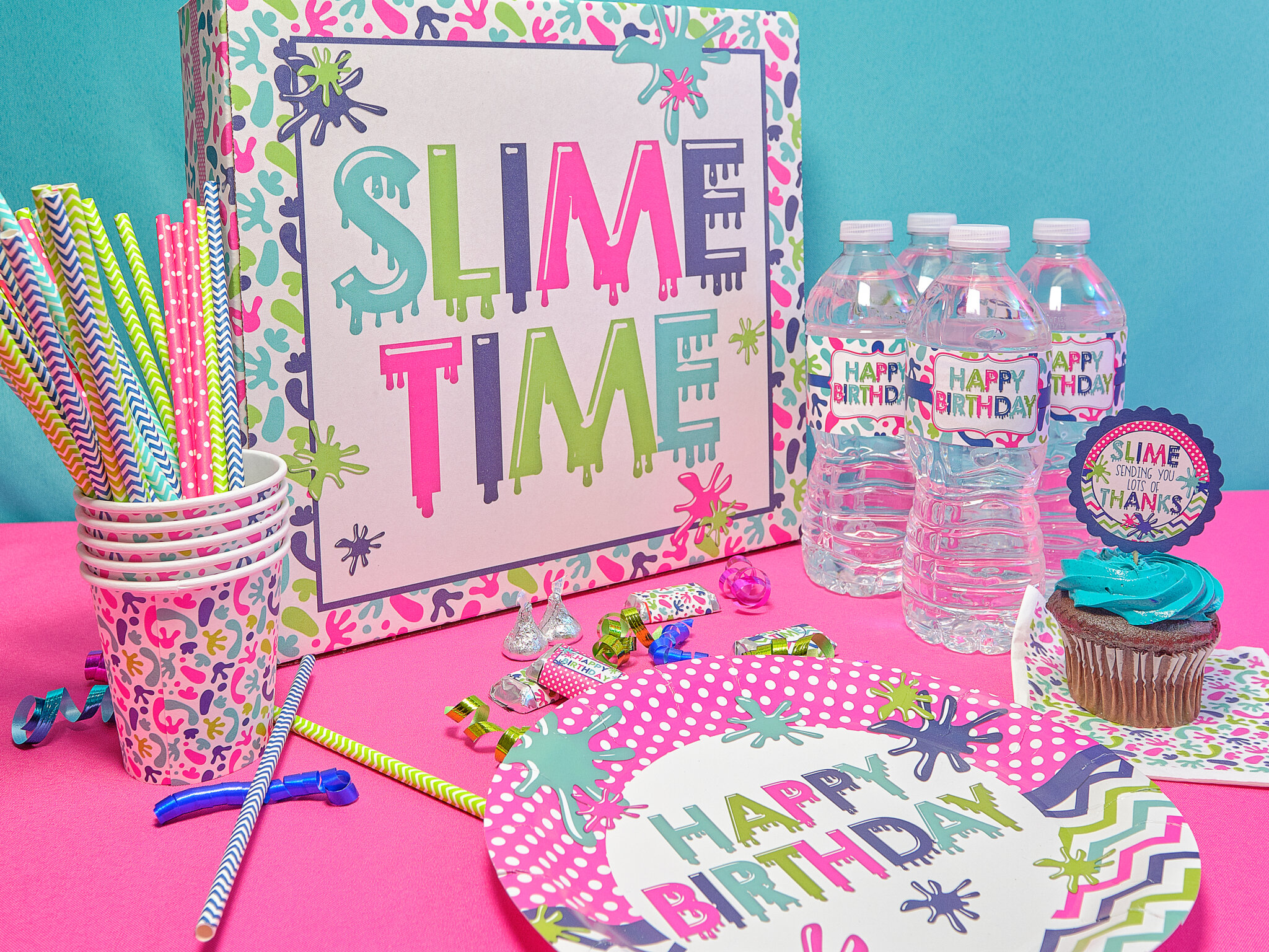 Slime Final33.jpg