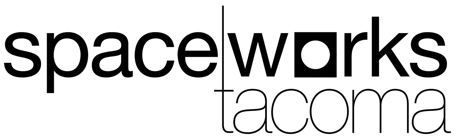 spaceworks_logo_WOwhite.jpg