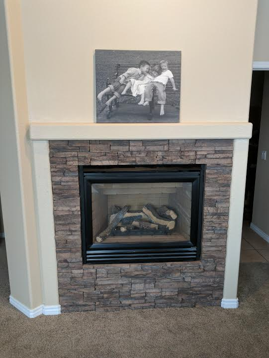 Fraser Fireplaces.jpg