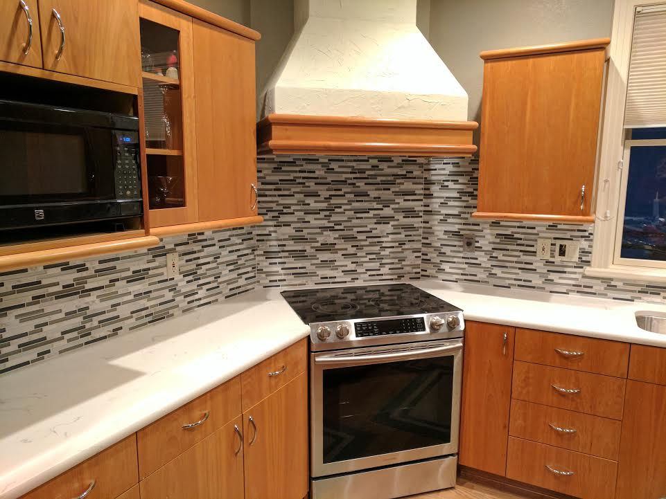 Herdes Backsplash.jpg