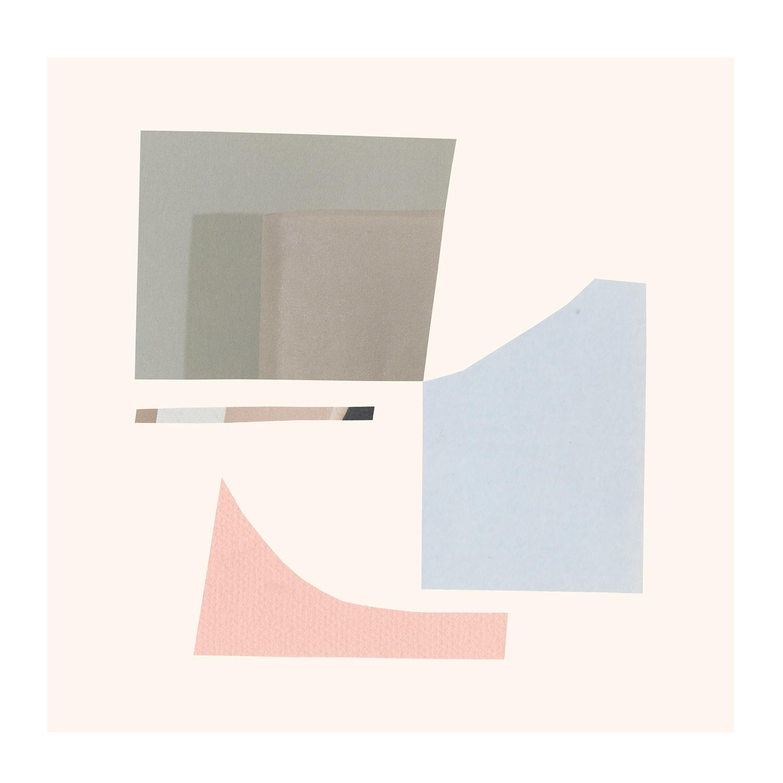 Simple - II.jpg