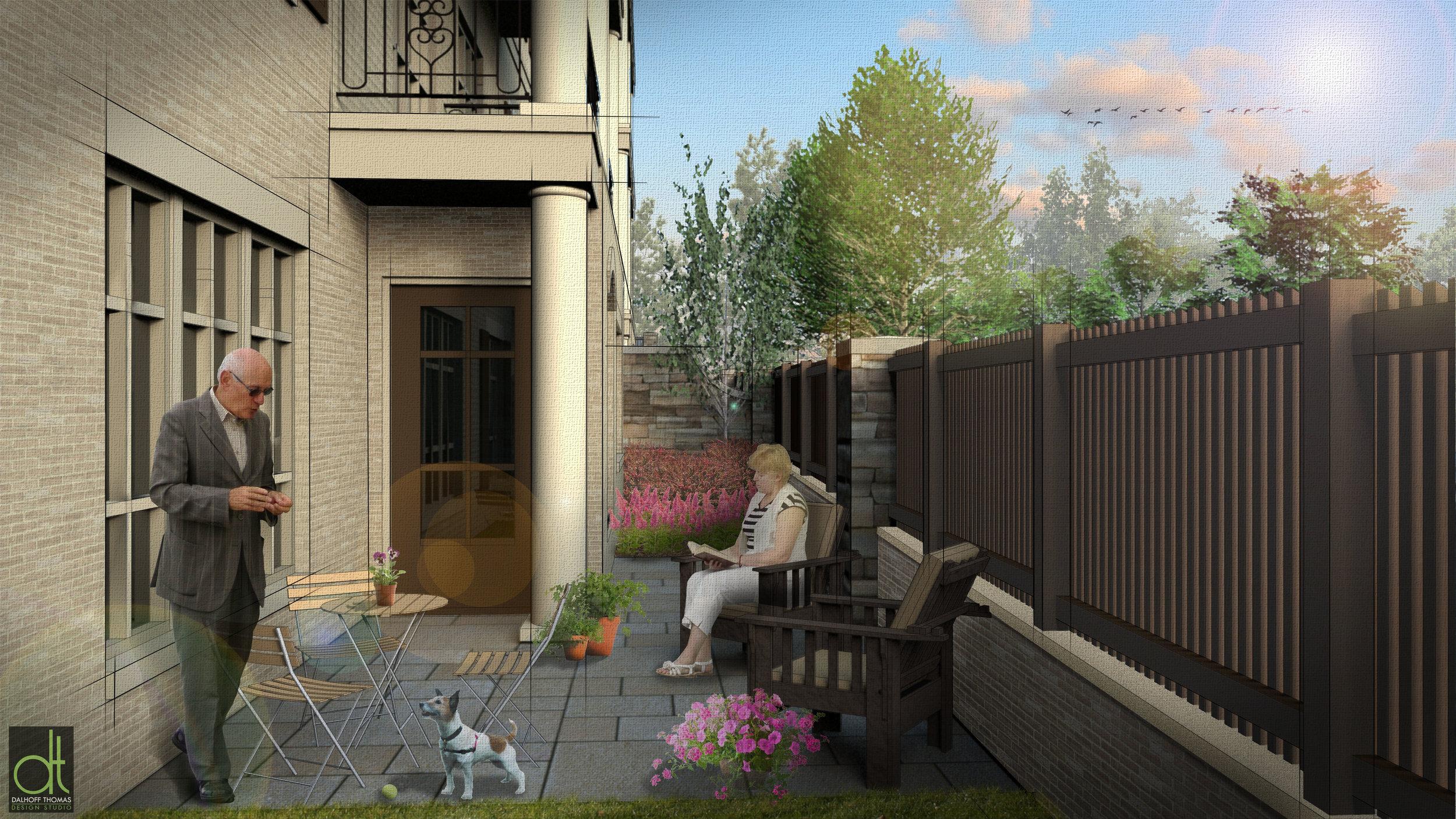 2016-08-08 Garden Terrace Perspective.jpg