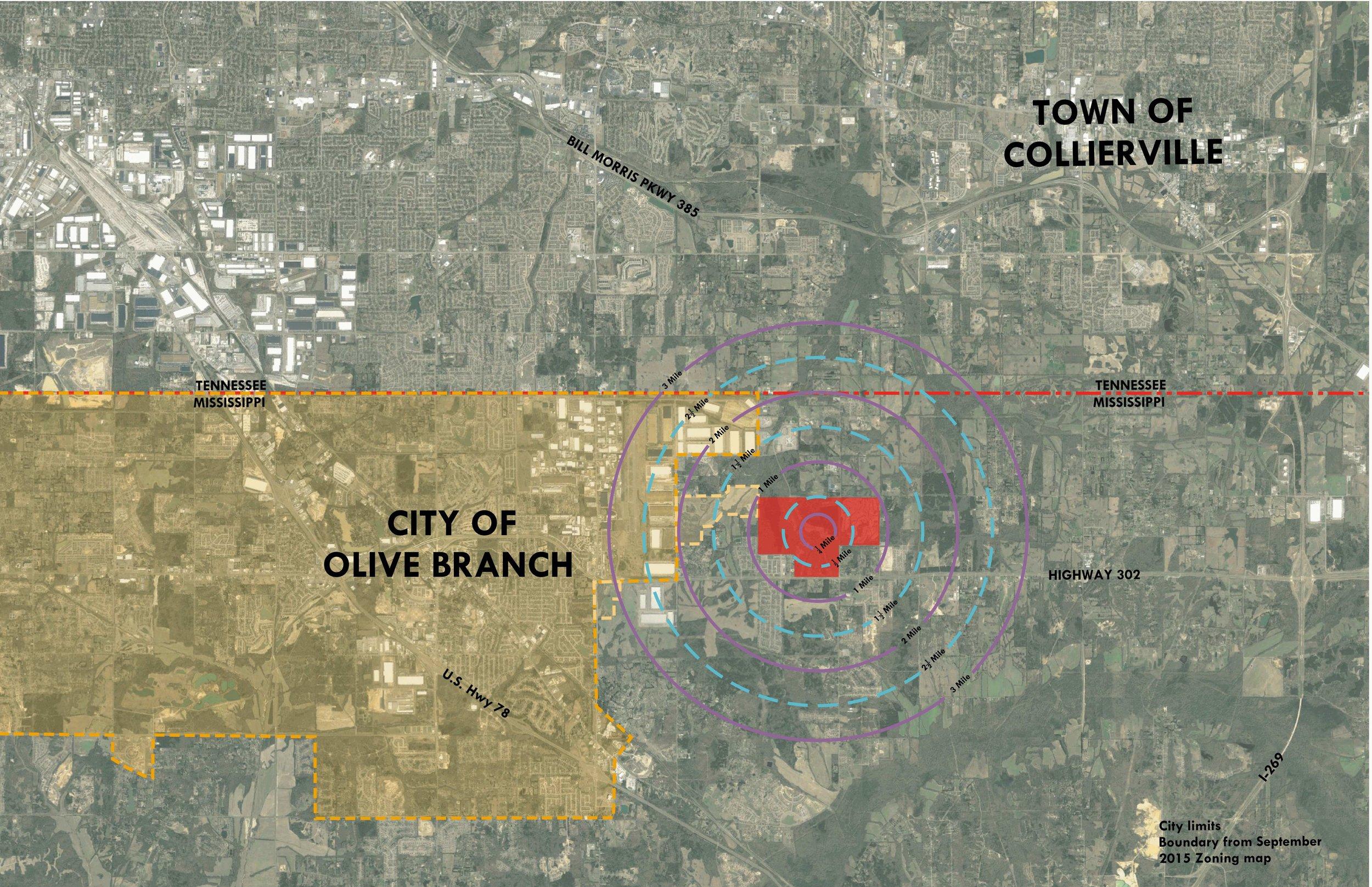 regional aerial map.jpg