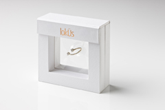 Lokus-bague-de-phalange-knucle-ring-or-gold-blanc-white_RGB_72dpi.jpg