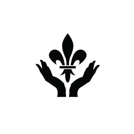 Logo Nadia_Lokus2.jpg