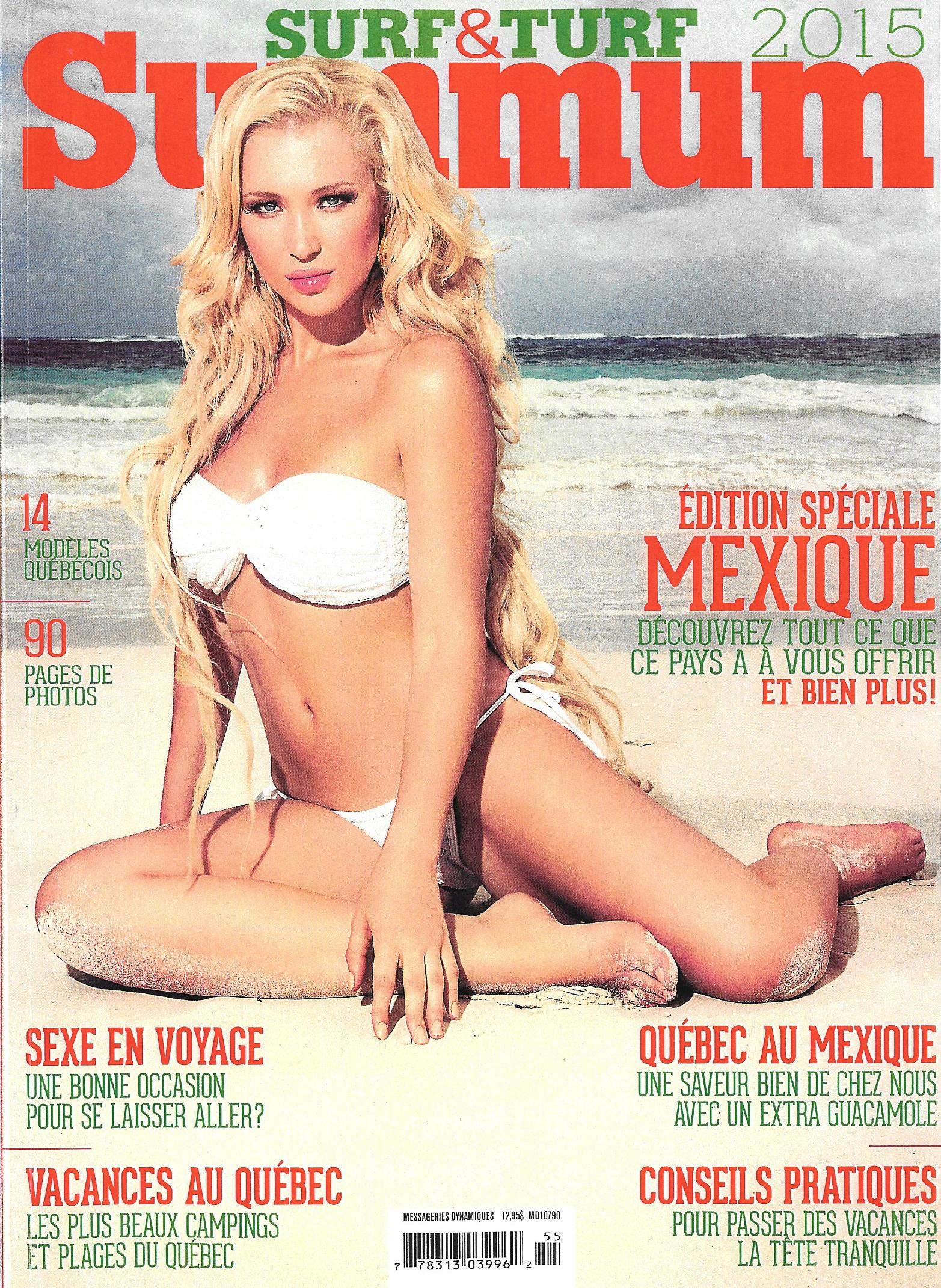Numerisation Presse Summum cover.jpg
