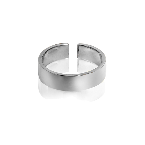 Magnet-1-Or-blanc-2.jpg