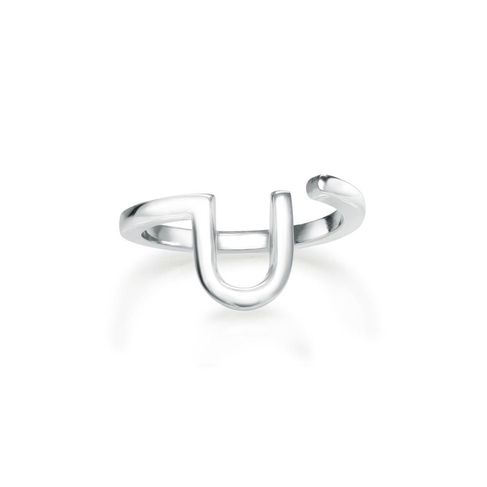 Ring-00008-OB.jpg