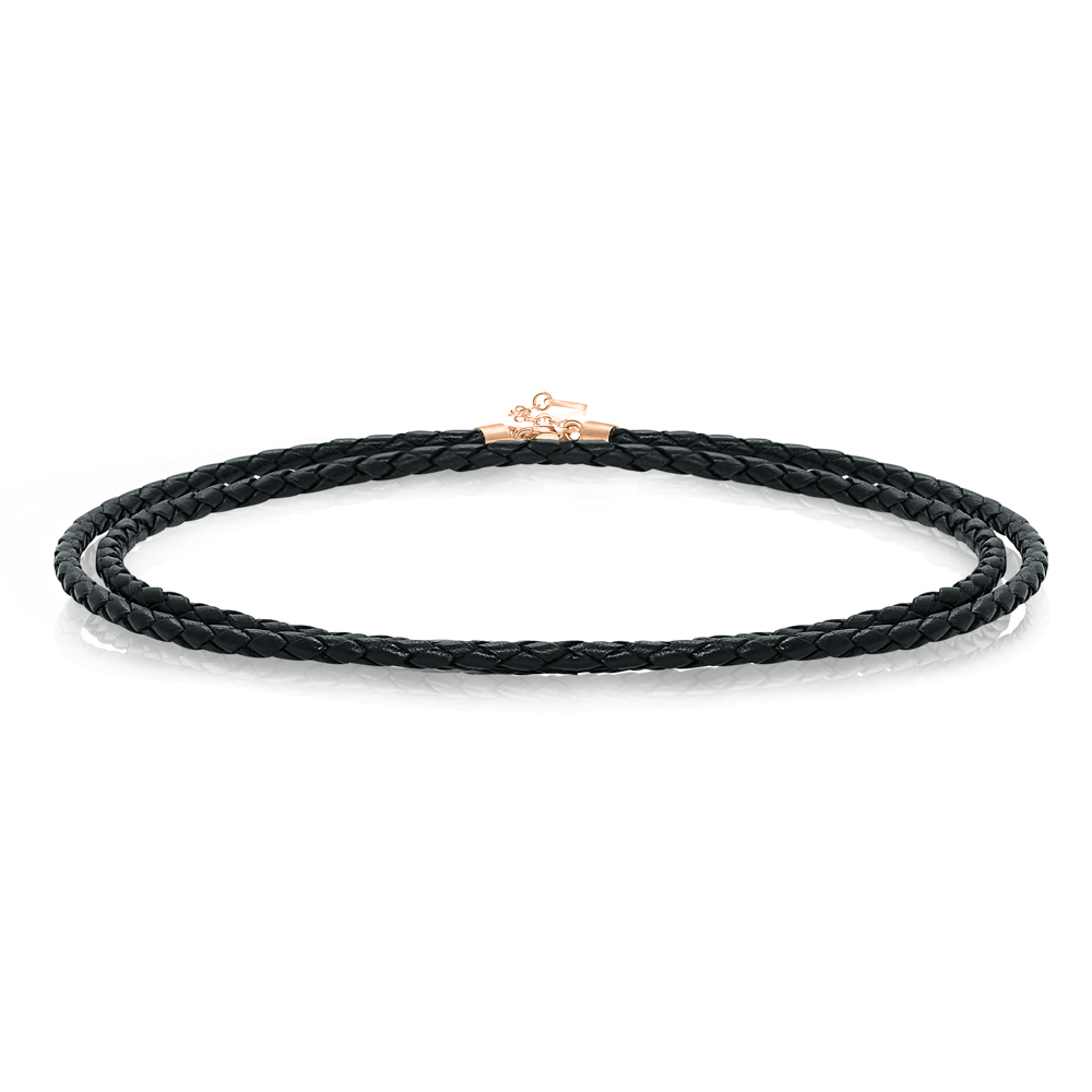 Choker-00004-1-Or rose.jpg