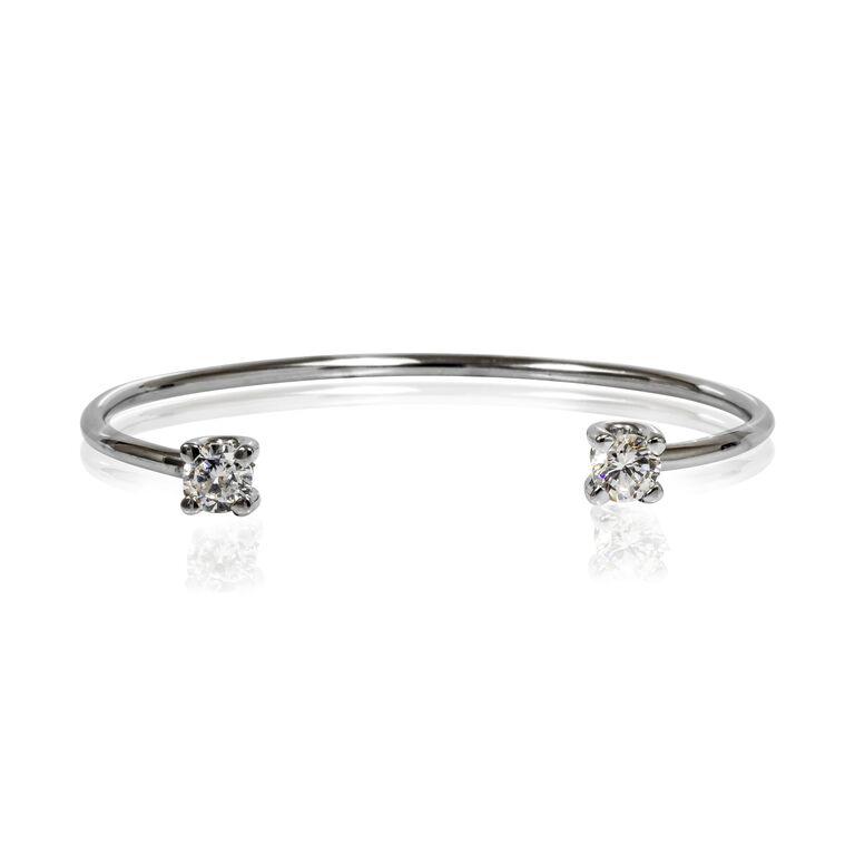 Divinam  -  925 Sterling silver   Bracelet
