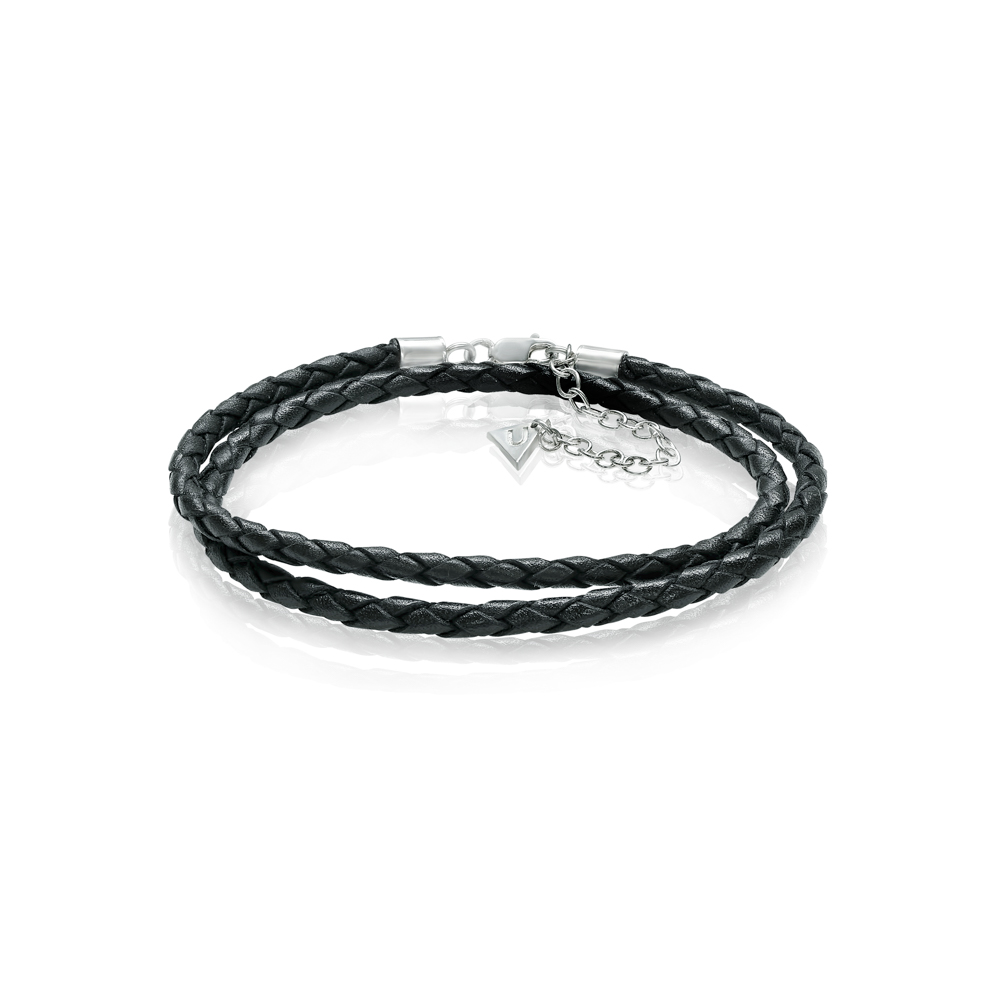 Bracelet 00002.jpg