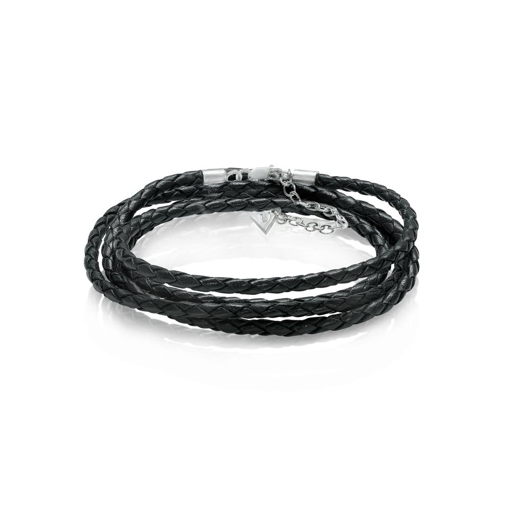 Bracelet 00003.jpg