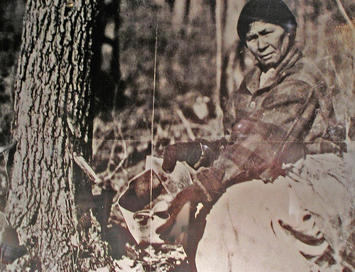 Ojibwa-woman-father-maple-syrup.jpg