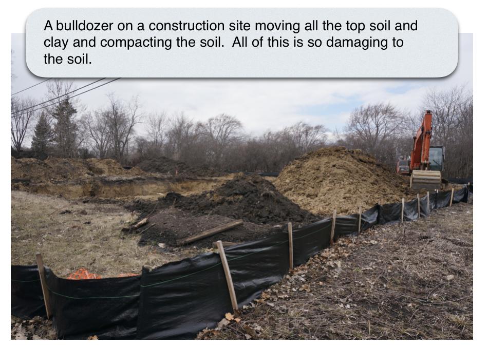 new-construction-soil-damage.png