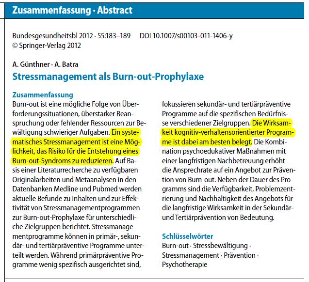 Quelle  :  Bundesgesundheitsblatt (2012),Mitherausgeber u.a. Robert-Koch-Institut und Bundeszentrale für gesundheitliche Aufklärung