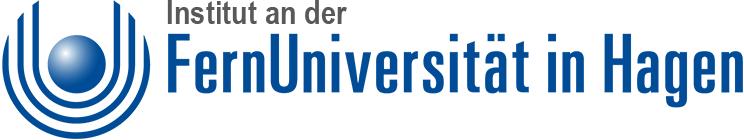 Logo FernUni.png