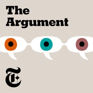 THEARGUMENT_1400px-01.png