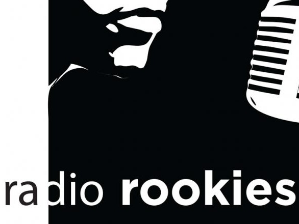 radiorookies_FEATURED-800x440.jpg