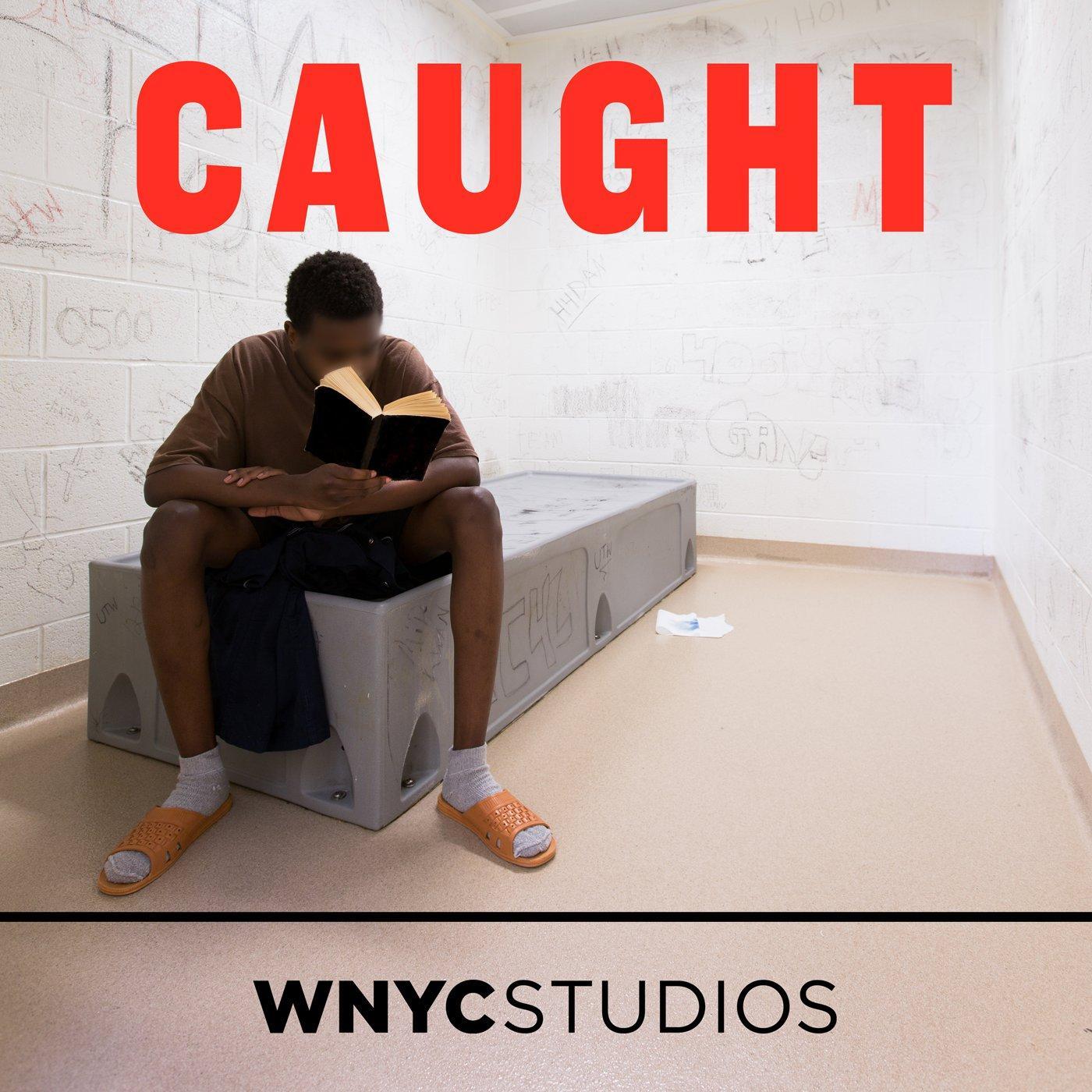 Caught_WNYCStudios_q85.jpg