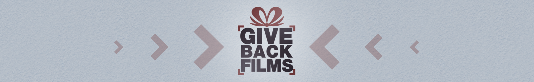 Give Back Films