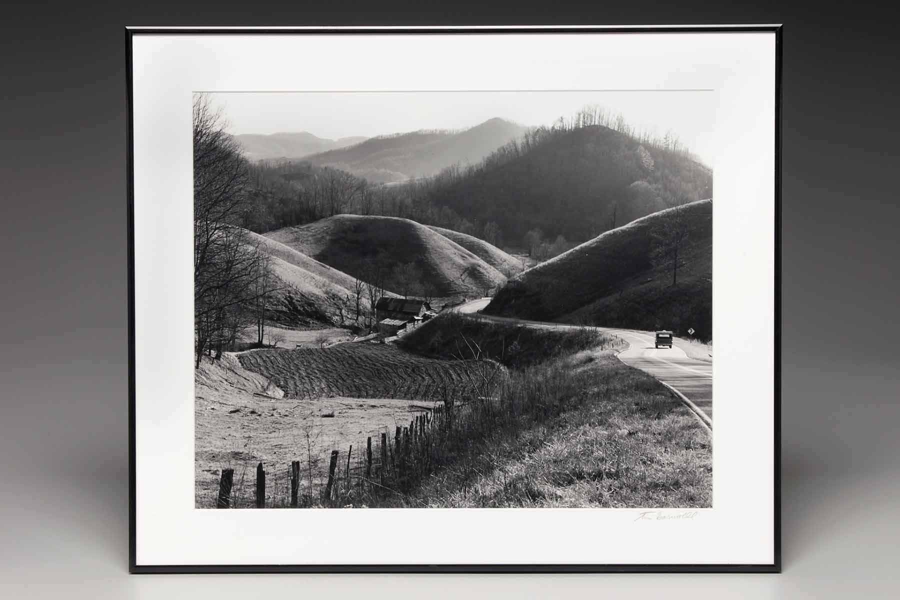 fine art black and white prints fro sale artwork for home applachian landscapes portraits tim barnwell master photographer